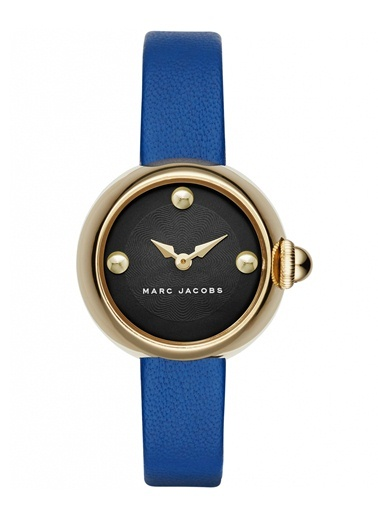 Saat-Marc By Marc Jacobs